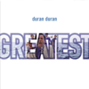 Duran Duran - Greatest  artwork