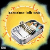 Beastie Boys - I Don't Know (2009 Remaster)