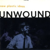 Unwound - All Souls Day