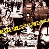 Jay Dee - F**k The Police (Instrumental)