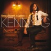 Brazilian Nights (Deluxe Edition), Kenny G