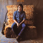 John Prine - Your Flag Decal Won't Get You Into Heaven Anymore