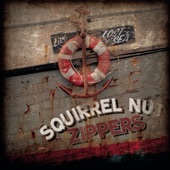 Squirrel Nut Zippers - Hell
