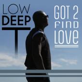 [Download] Got 2 Find Love MP3