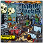 Slightly Stoopid - Rolling Stone