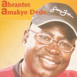 Amakye Dede - Abrantee