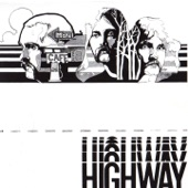 Highway - Seems to Me