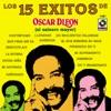 Oscar D'León 15 Exitos De... ジャケット写真