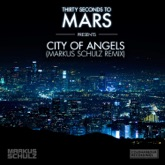 City of Angels - Single