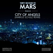 City of Angels - Single