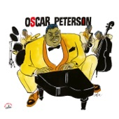 Oscar Peterson - Broadway