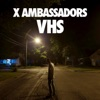 Jungle (feat. Jamie N Commons) by X Ambassadors