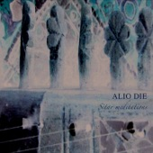 Alio Die - A Place Beyond