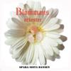 Blommans orkester - Gunga till musiken artwork