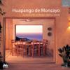 Huapango de Moncayo - Orquesta De La Sociedad Filarmonica De Conciertos