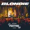 iTunes Festival: London 2014, Blondie