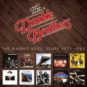 The Doobie Brothers - Road Angel