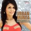 Urban Munda Single