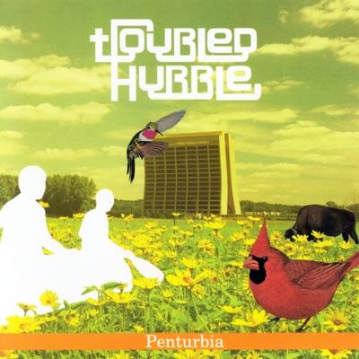 Penturbia - Troubled Hubble