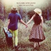 Sugarcane Jane - The Game
