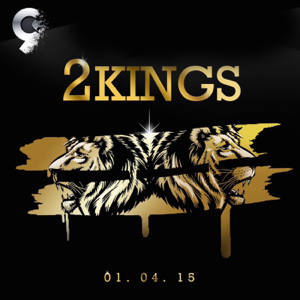 Olamide & Phyno - 2 Kings