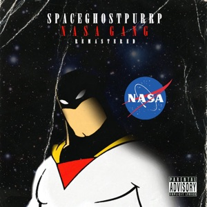 Nasa Gang (Remastered) Mp3 Download