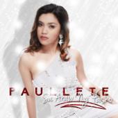 Sa Araw Ng Pasko - Paullete