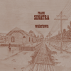 Watertown - Frank Sinatra