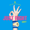 Just Right - EP - GOT7