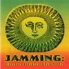 Jamming Bluegrass Celebrates Bob Marley