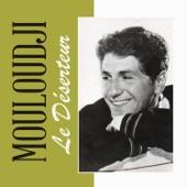 Mouloudji - Le déserteur