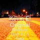Kevin El Original