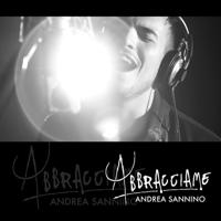 Andrea Sannino - Abbracciame artwork