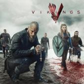 The Vikings are Told of Ragnar's Death - Trevor Morris, Einar Selvik & Steve Tavaglione