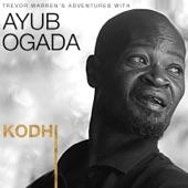 Ayub Ogada & Trevor Warren - Funeral