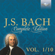 Various Artists - J.S. Bach: Complete Edition, Vol. 1/10