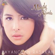 Bayangkan Rasakan - Maudy Ayunda - Maudy Ayunda