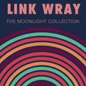 Link Wray - Hold It