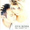 Oya & Bora - Bana Bir Masal Anlat Baba artwork