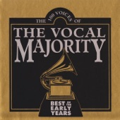Vocal Majority - Today