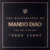 The Malevolence of Mando Diao