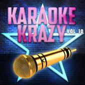 When I Fall In Love (Originally Performed By Nat King Cole) [Karaoke Version]-The Karaoke Machine