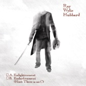 Ray Wylie Hubbard - Every Day Is the Day of the Dead