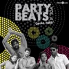 Party Beats, Vol. 4