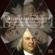 Präludium und Fuge in C-dur, BWV545: Praeludium - Yuichiro Shiina