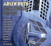 Arlen Roth - And When I Die (One Child Born) (with Jimmy Vivino)