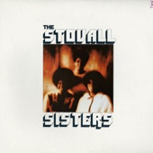The Stovall Sisters - Rapture