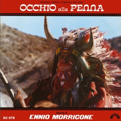 Occhio alla penna (Original Motion Picture Soundtrack) [Deluxe]