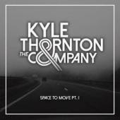 Kyle Thornton & The Company - Read Receipts