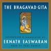 Eknath Easwaran - The Bhagavad Gita (Unabridged) grafismos